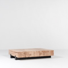 Beam-coffee-table1-239x239