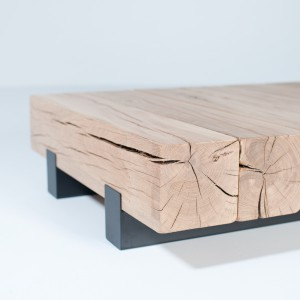 Beam-coffee-table2