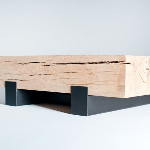 Beam-coffee-table3
