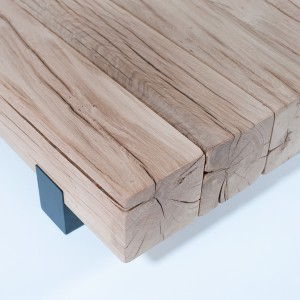 Beam-coffee-table4