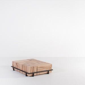 Beam-cubes-1