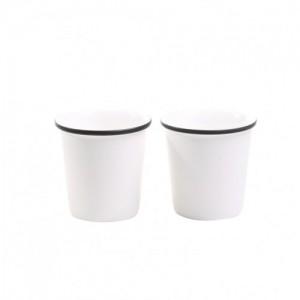 Hippe koffiemokken