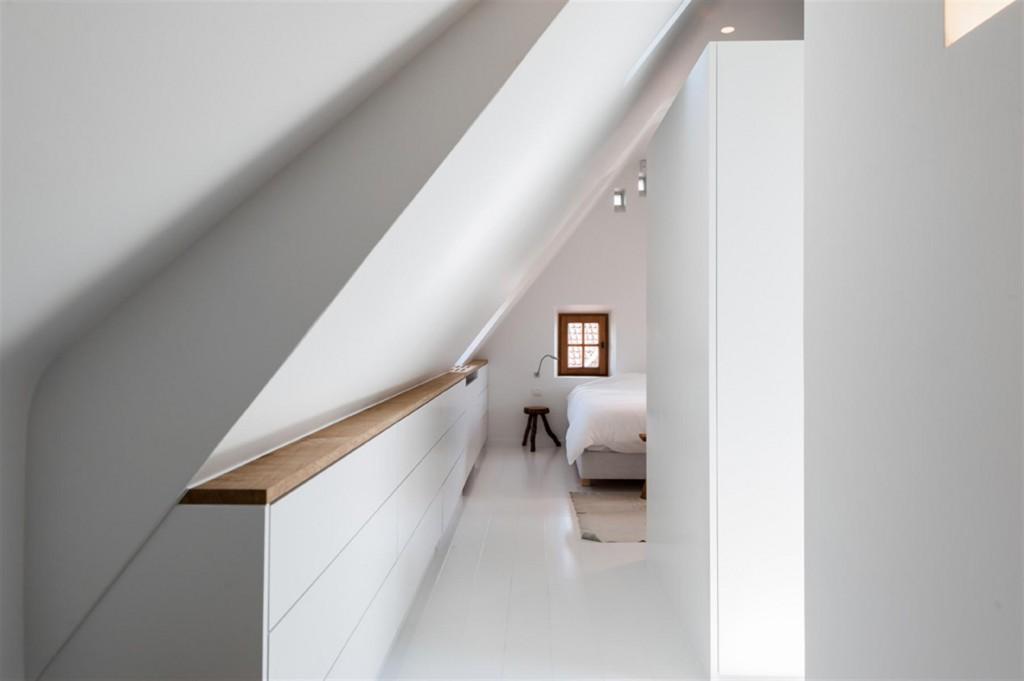 slpkamer1