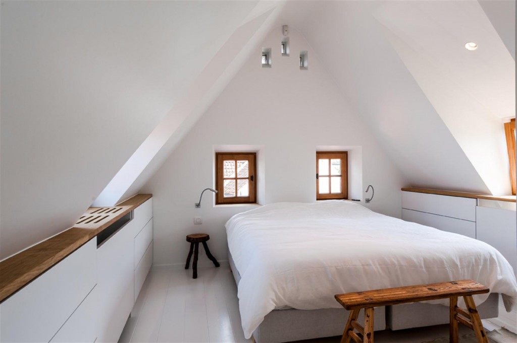 slpkamer2