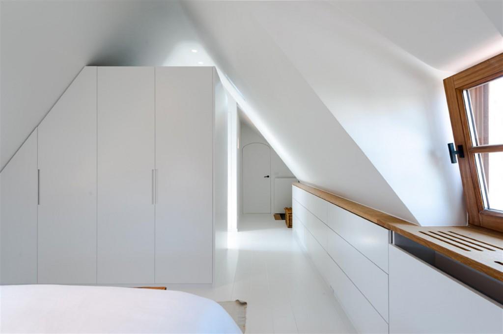 slpkamer3