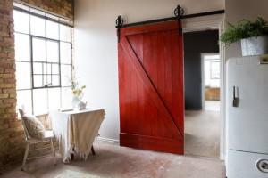 Etsy_rode_deur