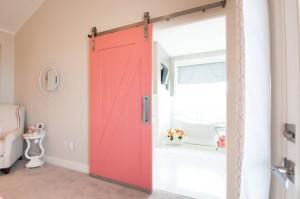 roze_deur