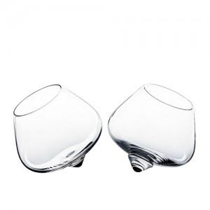 cognac_glas