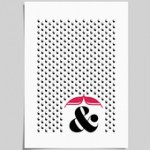 col2_rainy-day-black-and-red-screenprint_conilab