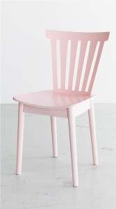 row_3_4_chair_1