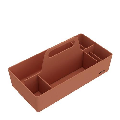 toolbox-baksteen_2
