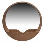 zuiver-spiegel-round-wall-eikenhout-60x8cm
