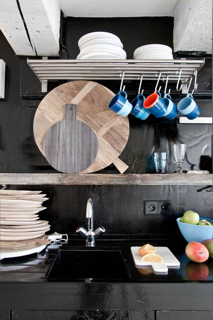 woontrendz-houten-snijplank-als-decoratie