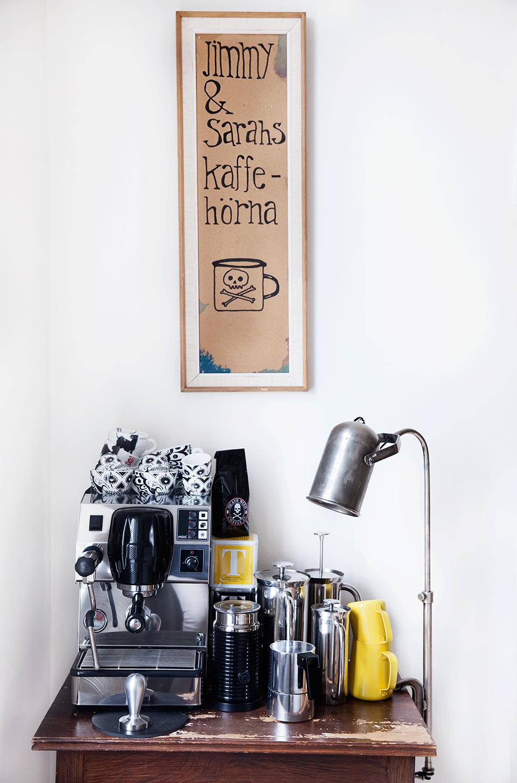 3koffiehoek