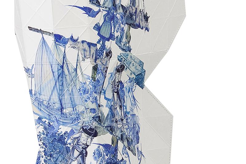 Paper-Vase-Cover-DELFT-BLUE-ICONSdetail