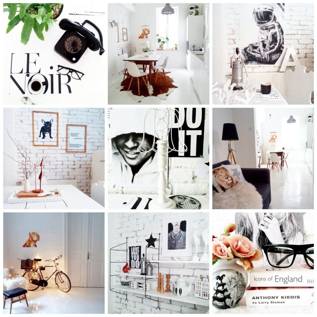 aniko_takacs-Instagram-Collage - kopie