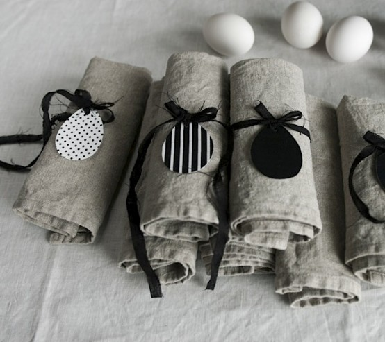 easter-in-scandinavian-style-natural-ideas-1-554x493