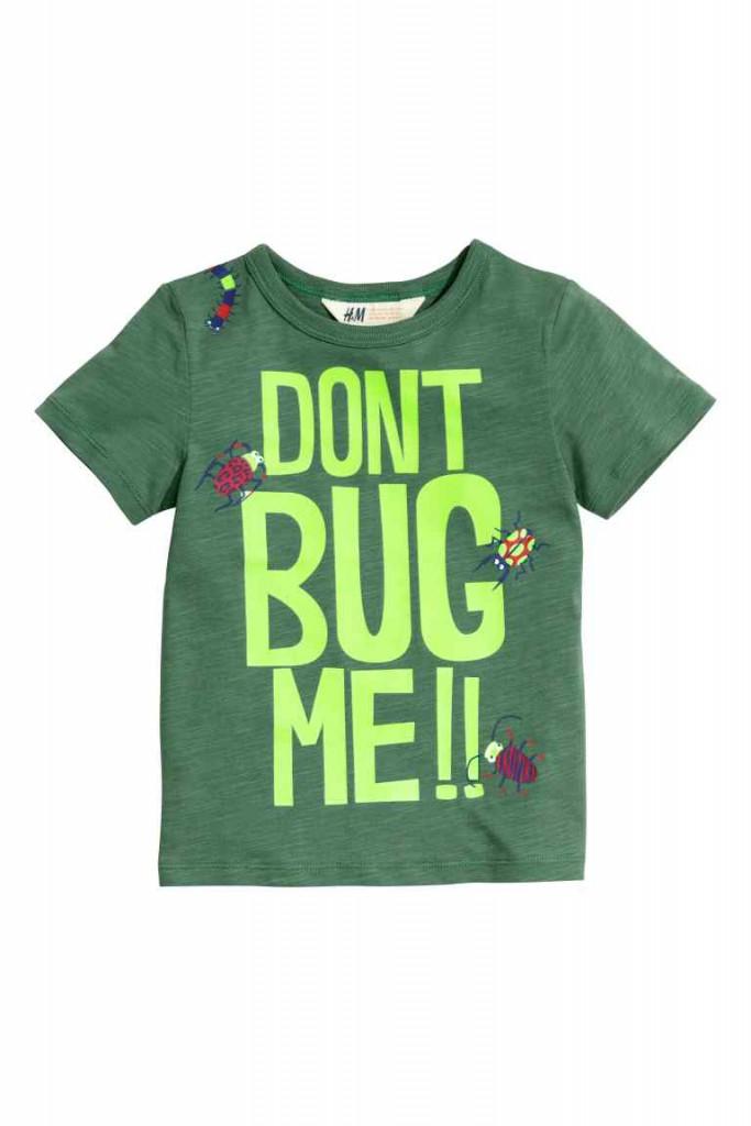 Zou op mijn t-shirt moeten staan. 7,99€